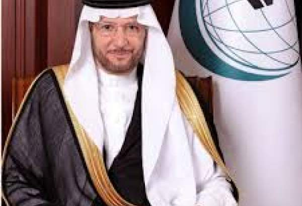 OIC condemns Israel's new settlement plans in Al-Khalil