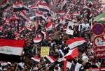 Millions of Iraqi protesters demand expulsion of US troops