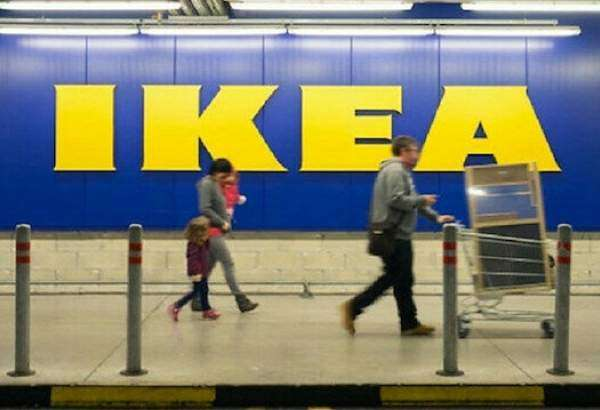 IKEA defends Muslim employee against Islamophobic client who will 'never' come again