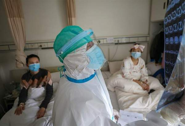 Coronavirus update: new lockdowns, emergency states and death toll