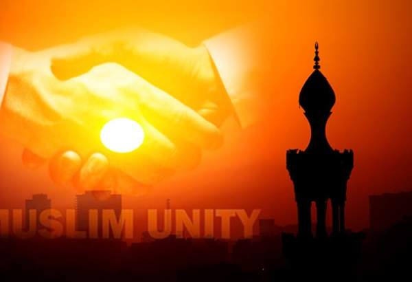 Things any Muslim can personally do to help foster Islamic unity