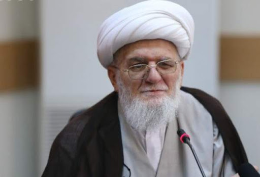 """Ayatollah Taskhiri, radiant among Islamic proximity pioneers"", Afghan movement"
