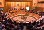 Iran blasts Arab League for struggling to legitimize Israel