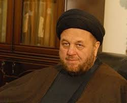 """Iraq will not turn to humiliating scene of normalization"", cleric"