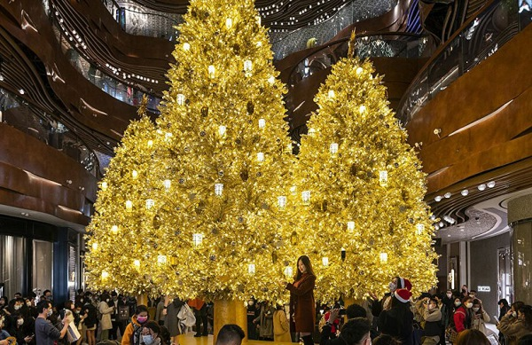 "Christians celebrate Christmas, welcome New Year 2021 1 (photo)  <img src=""/images/picture_icon.png"" width=""13"" height=""13"" border=""0"" align=""top"">"