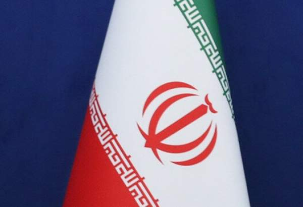 Iran expects US sanctions to be lifted despite tensions