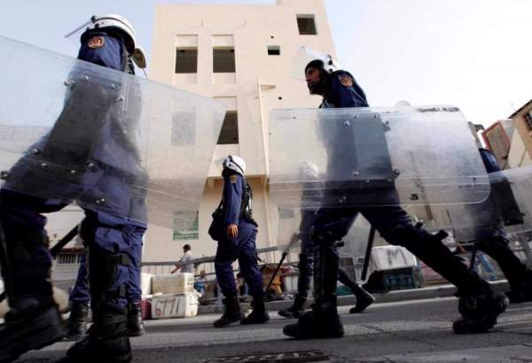 Detained children beaten, threatened with rape by Bahrain police: Rights groups