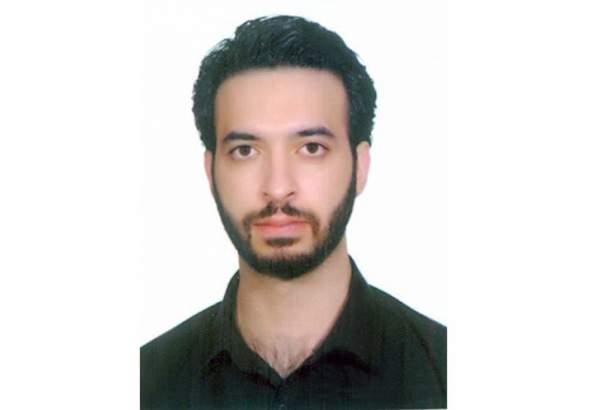 صحفي وناشط بحريني: شعب البحرين بمختلف مذاهبه يَقبَل بعضه بعضاً