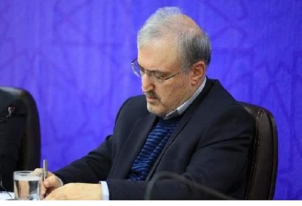 متخصصان طب ایرانی به حوزه پیشگیری و درمان کرونا وارد میشوند